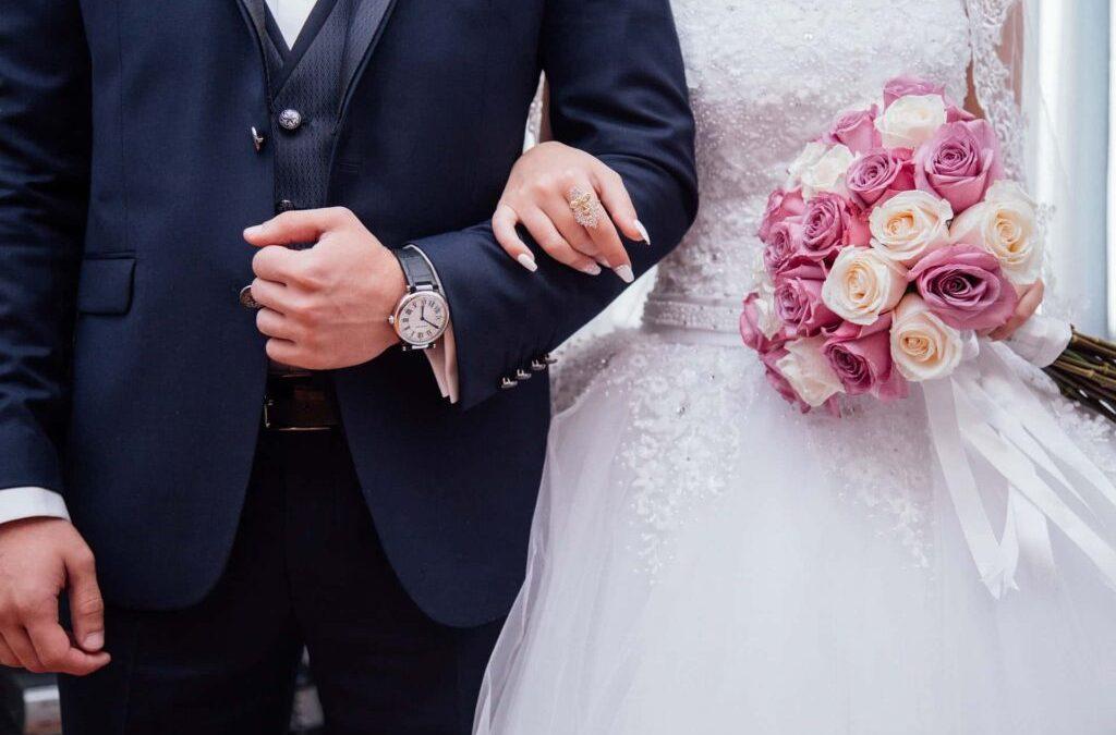 «DENEGACIÓN DE INSCRIPCIÓN O CELEBRACIÓN DEL MATRIMONIO CON CIUDADANO EXTRANJERO»